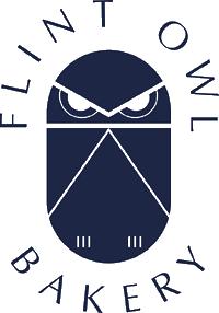 Flint Owl Bakery