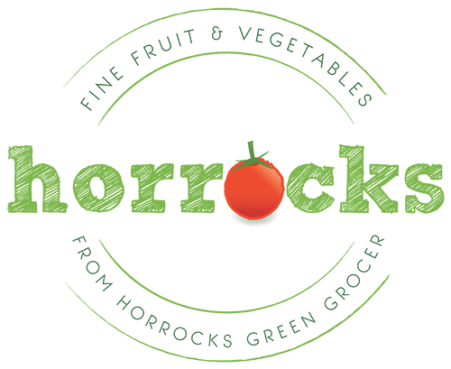 Horrocks Green Grocers of the Witterings