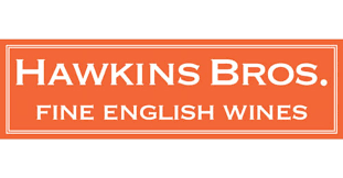 Hawkins Bros Fine English wines