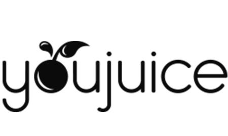 Youjuice