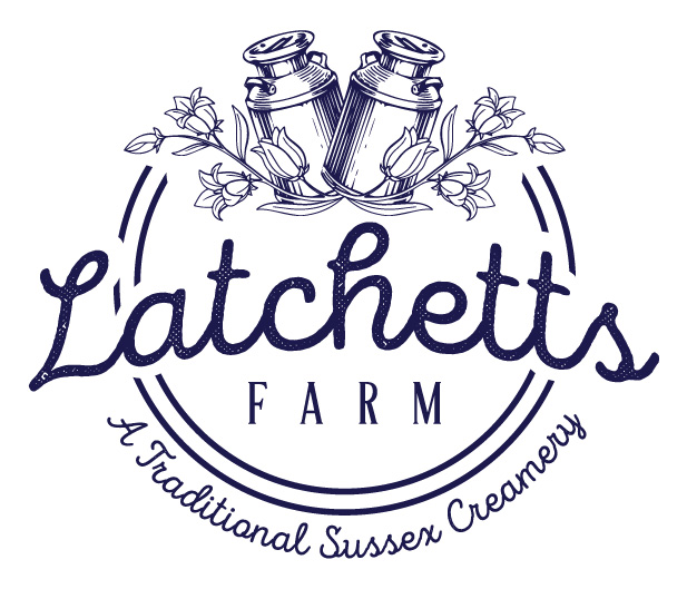 Latchetts Farm