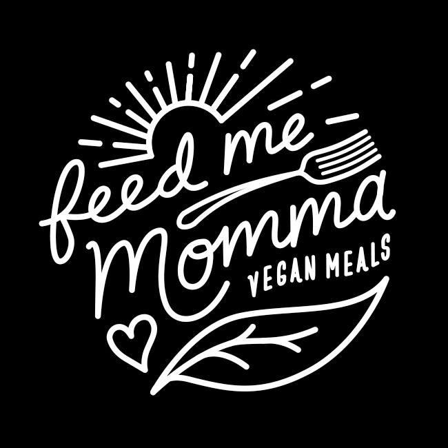 Feed Me Momma