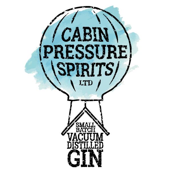 Cabin Pressure Spirits