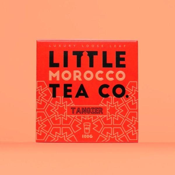 little morocco tea co tangier