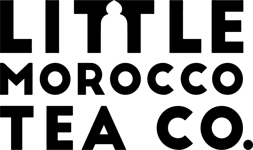 Little Morocco Tea Co