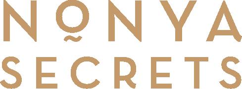 Nonya Secrets