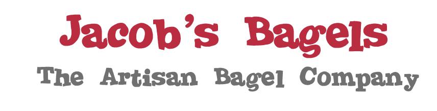 Jacobs Bagels