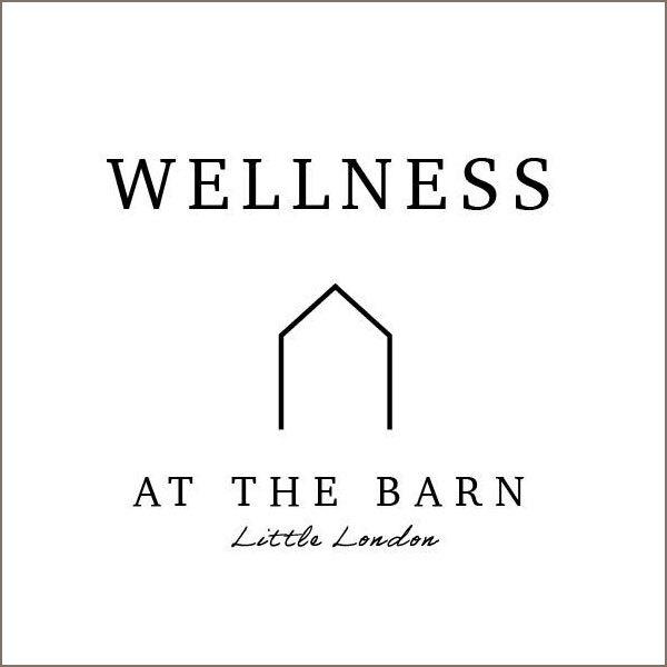 placeholder.barn.wellness