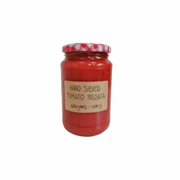 1588764673721_SAUCES_Tomato Passata