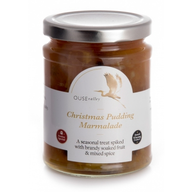 christmas-pudding-marmalade-6665