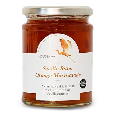 seville_bitter_orange_marmalade_395px